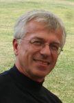 Manfred Husty